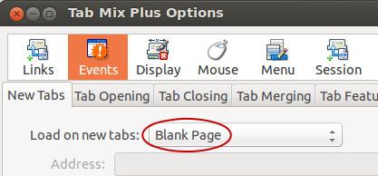 blank_tab