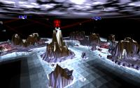 darwinia-visual-paradox-first-photos-11253