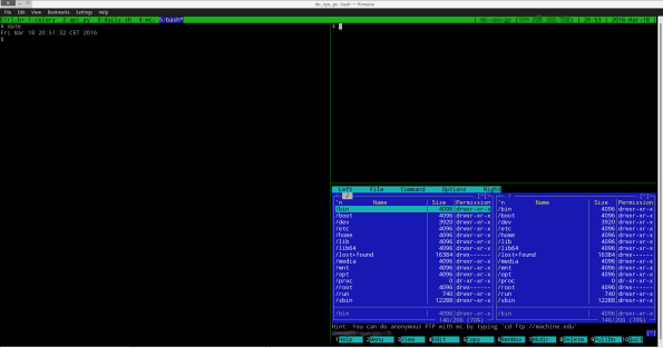 tmux_screenshot